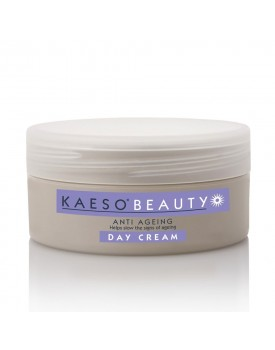 Kaeso Beauty Anti-Aging Day Cream 95ml