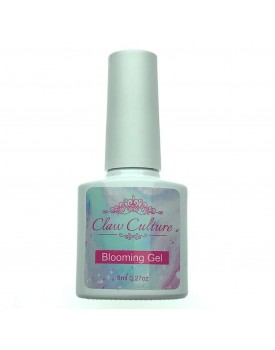 Claw Culture Blooming Gel Nail Art 8ml