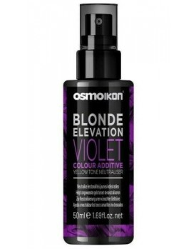 Osmo Ikon Blonde Elevation Violet Colour Additive 50ml