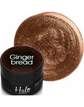 Halo Gel Polish 8ml- Gingerbread