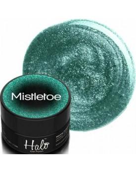 Halo Gel Polish 8ml- Mistletoe