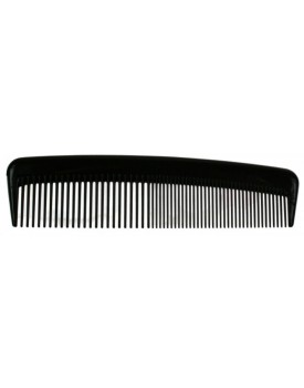 Denman D27 Pocket Comb Twin Pack