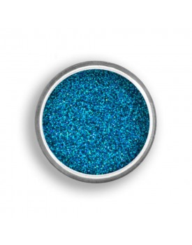 Glitter Love - Sea Queen (Individual Glitter)