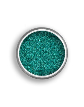 Glitter Love - Enchantment (Individual Glitter)