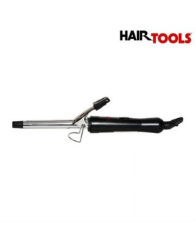 HairTools Waving Irons Tongs - SMALL 13mm