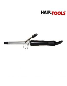 Hair Tools Tong/Waving Iron 13mm