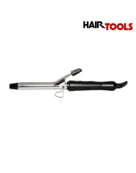 HairTools Waving Irons Tongs - LARGE 18 mm
