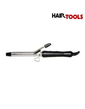 Hair Tools Tong/Waving Iron 19mm