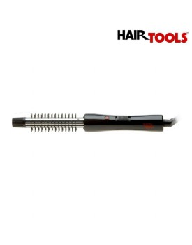 HairTools Hot Brush - MEDIUM 16mm