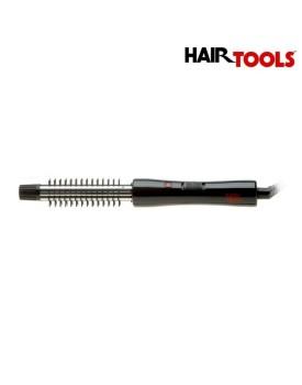 Hair Tools Hot Brush 16mm