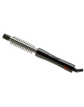 Hair Tools Hot Brush 19mm