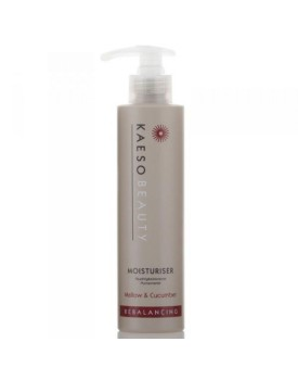 Kaeso Beauty Rebalancing Moisturiser 495ml