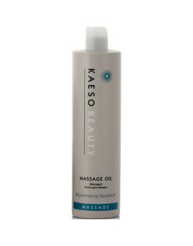 Kaeso Massage Oil 495ml