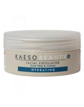 Kaeso Beauty Hydrating Facial Exfoliator 95ml