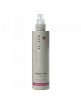 Kaeso Beauty Fresh Faced Facial Mist