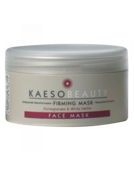 Kaeso Beauty Face Mask - Firming 95ml