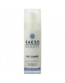 Kaeso Eye Candy Eye Cream