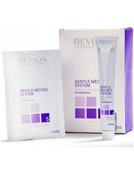 Revlon Gentle Meches Systems Pack