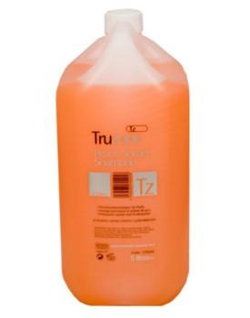 Truzone Peach Sorbet Shampoo 5Litres