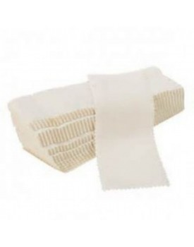 WAX IT COTTON FABRIC WAXING STRIPS
