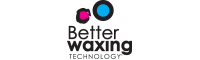 better waxing