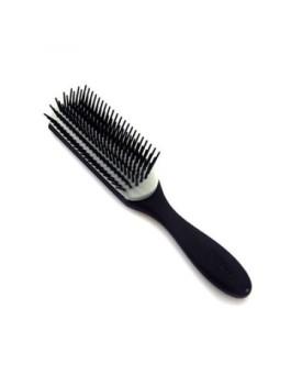 Denman D2N Noir Classic Styling Brush