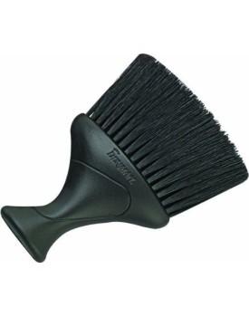Denman D78 Black Duster Brush
