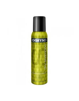 Osmo Day Two Styler 150ml (dry shampoo)