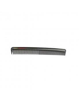 Denman Carbon Large  Cutting Comb DCC4