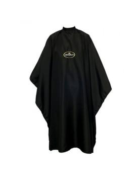 Denman DSW2  Gown
