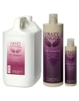 CRAZY ANGEL MIDNIGHT MITRESS 13% 4000ml