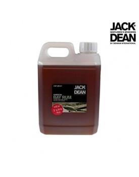 Jack Dean American Bay Rum Hair Tonic - 2litre