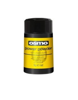 Osmo Power Powder Texturising Hair Dust 9g Volumising Powder