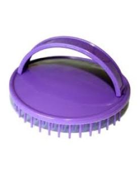 Denman Be-Bop Purple