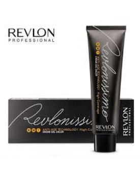 Revlonissimo 60ml High Coverage 10X