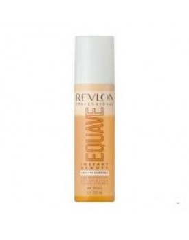 REVLON EQUAVE SUN PROTECTION DETANGLING