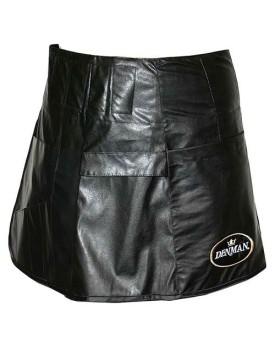 Denman Tool Skirt