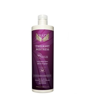Crazy Angel Twilight Mistress 9% 1000ml