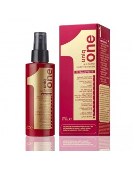 Revlon Uniq One All in One Leave In Hair Treatment 150ml