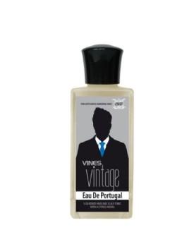 Vines Vintage Eau De Portugal Hair and Scalp Tonic 200ml