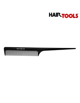 Head Jog 202 Tail Comb Black